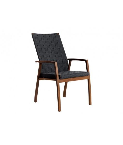 EFLEX Chair Gray