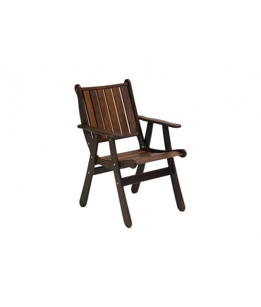 CLASSIC IPE Integra Arm Chair