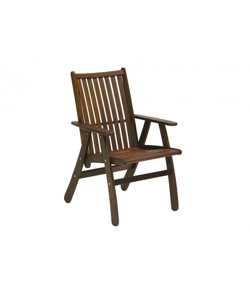 CLASSIC IPE Governor Chair