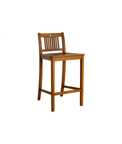 OPAL Counter Height Dining Chair