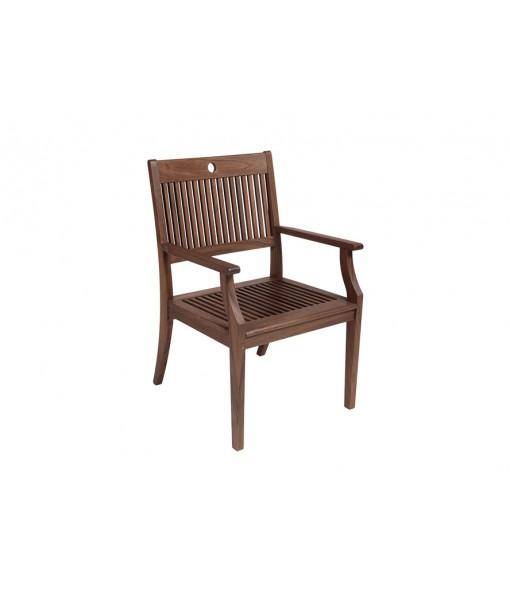 OPAL Arm Chair