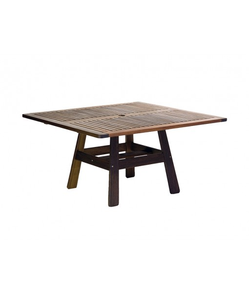 CLASSIC IPE Beechworth Table
