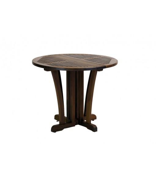 CLASSIC IPE Gateleg Table