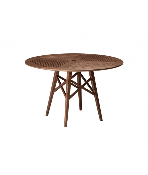 Opal 48″ Round Table