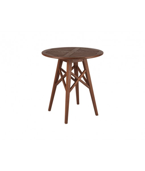 OPAL 28″ Bistro Table