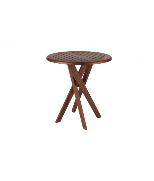 TOPAZ 28″ Bistro Table