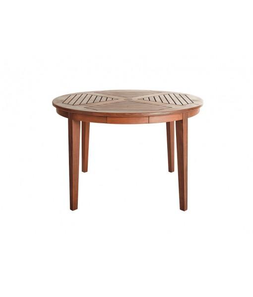 RICHMOND 48″ Round Dining Table