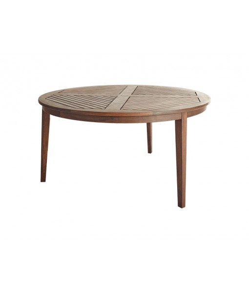 RICHMOND 58″ Round Dining Table