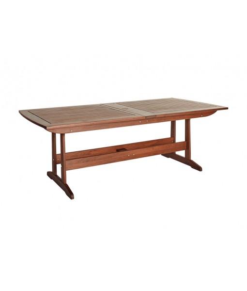 RICHMOND Extension Table