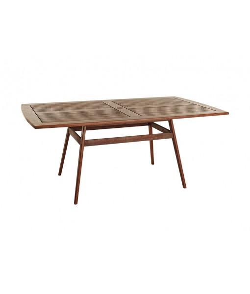 RICHMOND 72″ Rectangular Dining Table