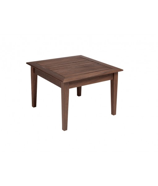 OPAL Square End Table
