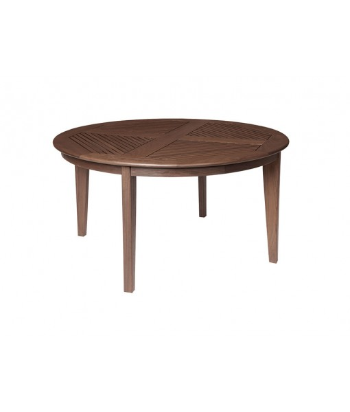 OPAL Chat Table