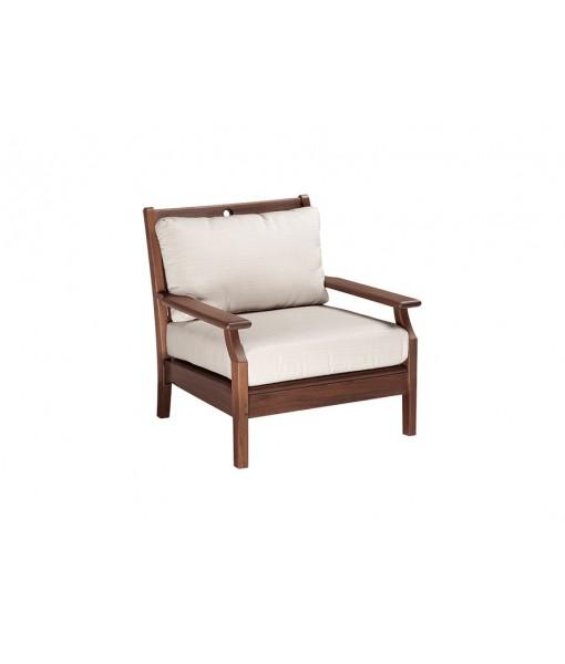 OPAL Lounge Chair