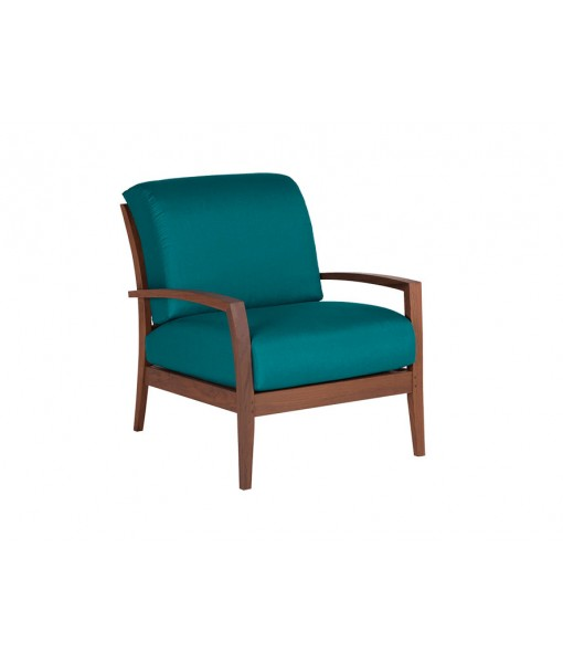 TOPAZ Lounge Chair