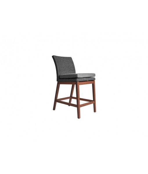 CORAL Counter Height Chair