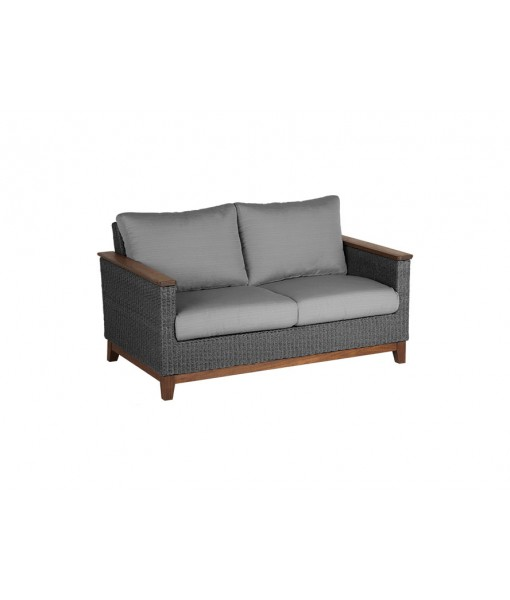 CORAL Loveseat
