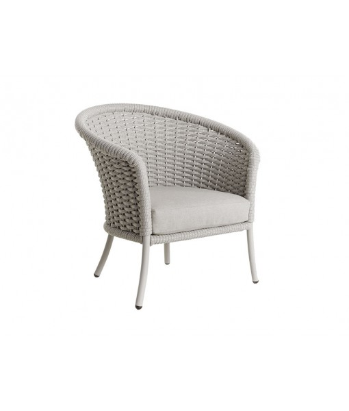 CORDIAL Lounge Chair Beige