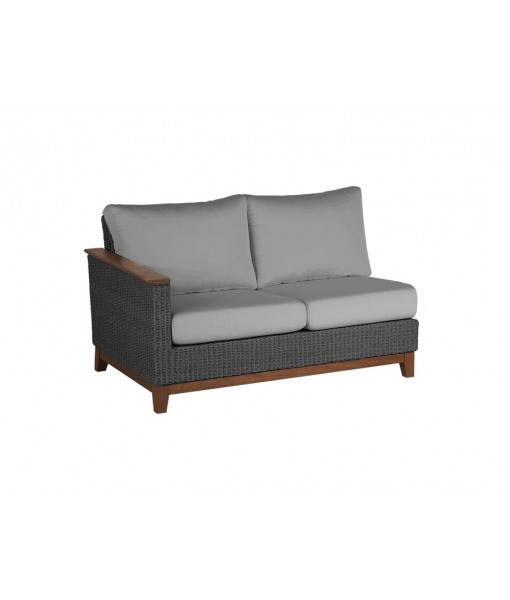 CORAL Sectional Right