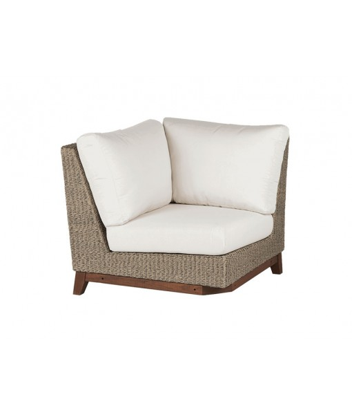 CORAL Sectional Corner