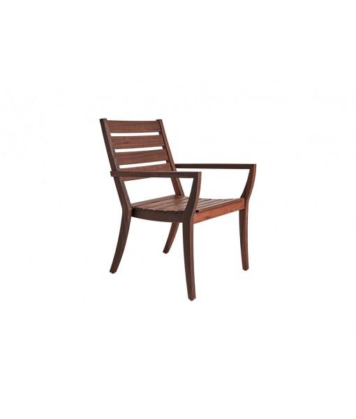 Laguna Stacking Dining Chair