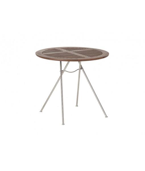 KAFFE Bistro Folding Table
