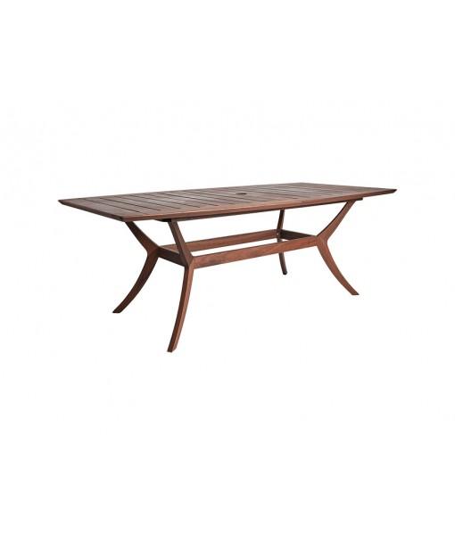 LAGUNA Rectangular Dining Table