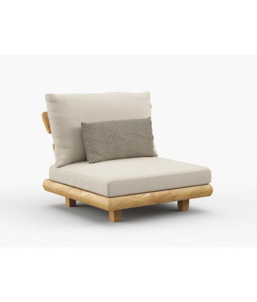SORRENTO Extension Seat