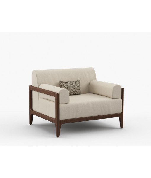 MIX Lounge Chair