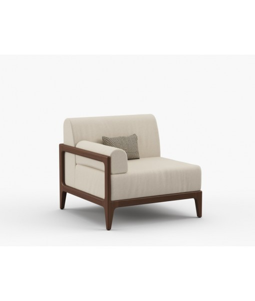 MIX Corner Seat