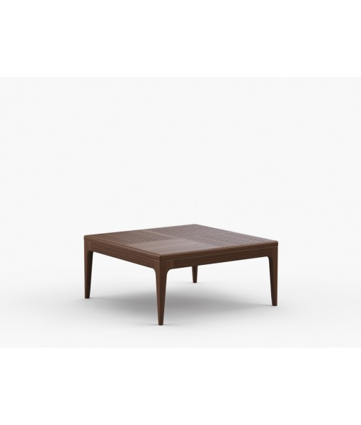 MIX Square Coffee Table