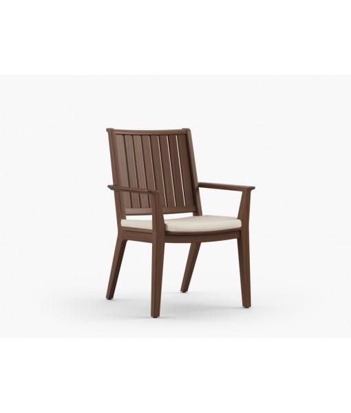 SKY Dining Arm Chair