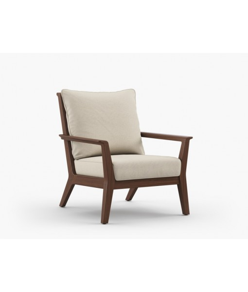 SKY Lounge Chair