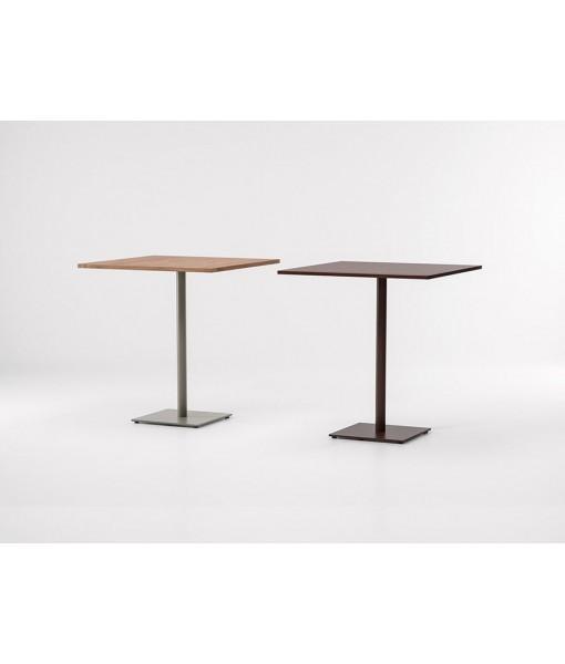 NET BAR TABLE
