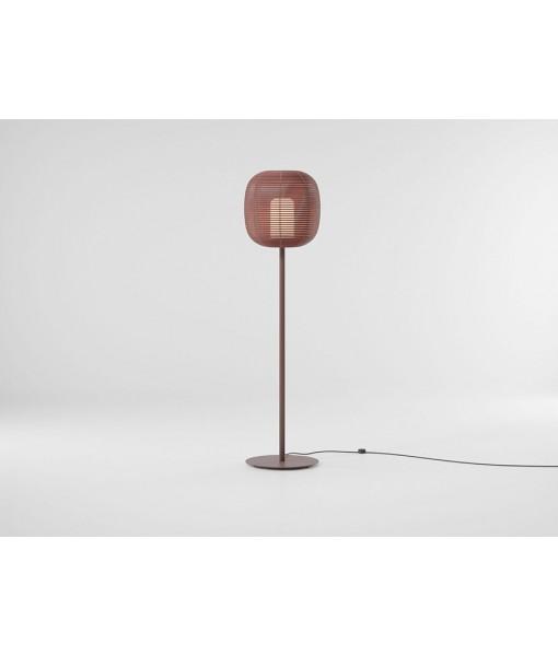 BELA FLOOR LAMP