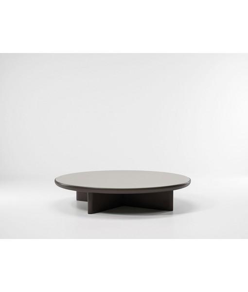 CALA CENTRE TABLE Ø180