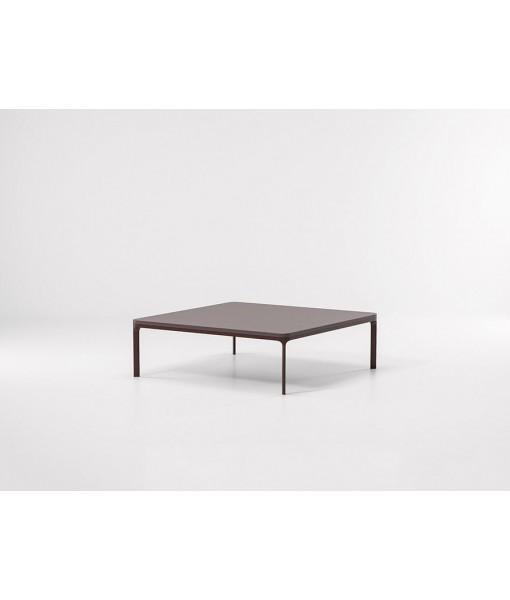 PARK LIFE CENTRE TABLE 120 x ...