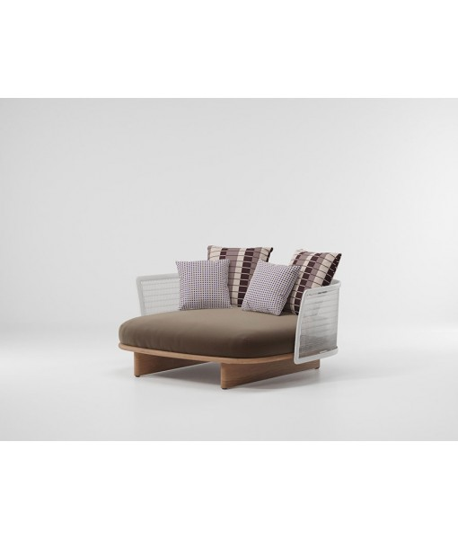 MESH DAYBED