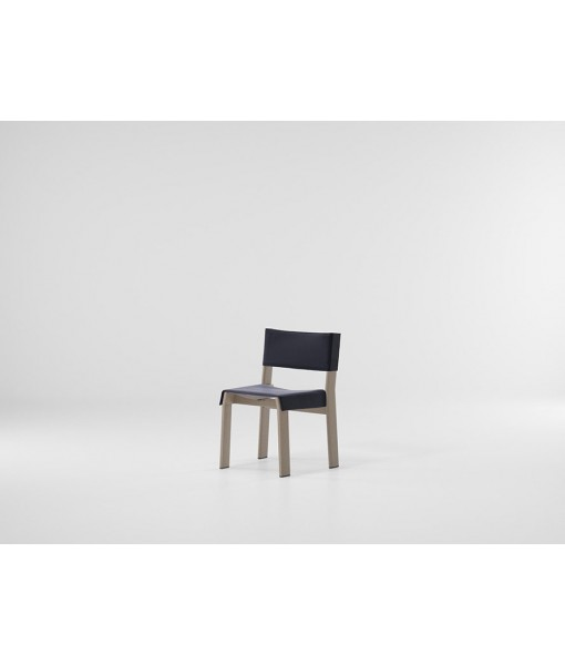 BAND DINING CHAIR