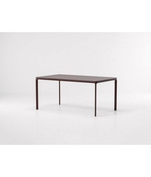 PARK LIFE DINING TABLE 160 x ...