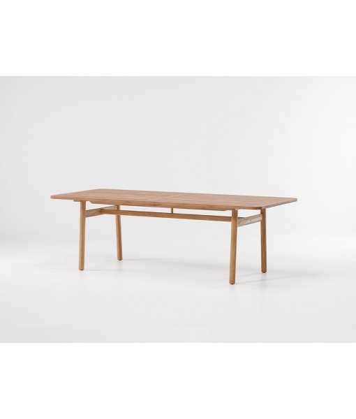 PARK LIFE DINING TABLE 220 x ...