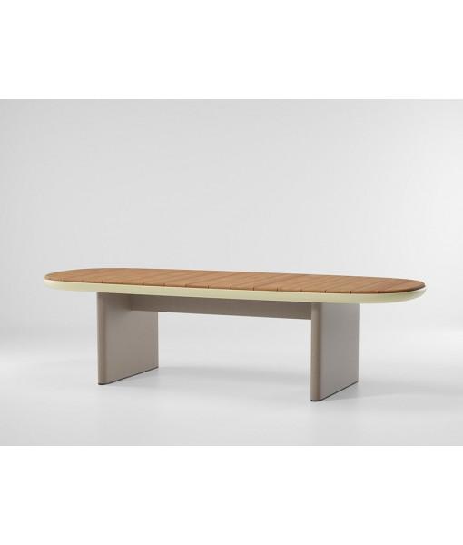 CALA DINING TABLE 280X110