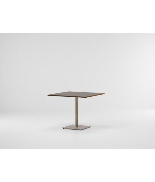 NET DINING TABLE
