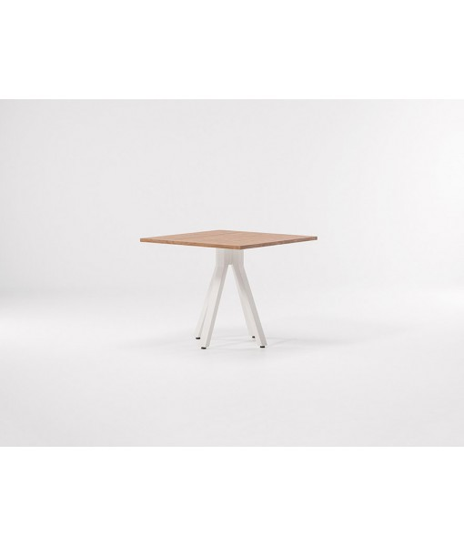 VIEQUES DINING TABLE TOP 80x80 / ...