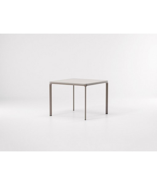 PARK LIFE DINING TABLE 94 x ...