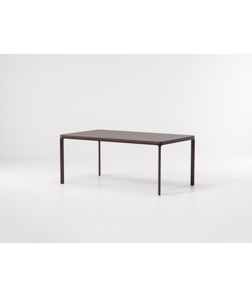 PARK LIFE LOW DINING TABLE 160 ...