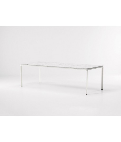 PARK LIFE LOW DINING TABLE 220 ...