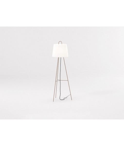 MIA FLOOR LAMP L