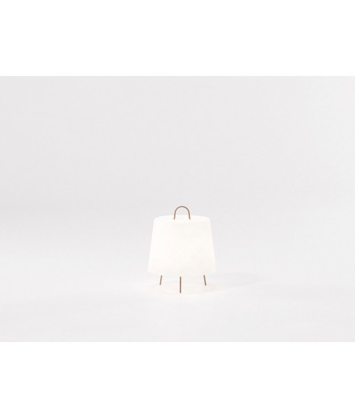 MIA TABLE LAMP L