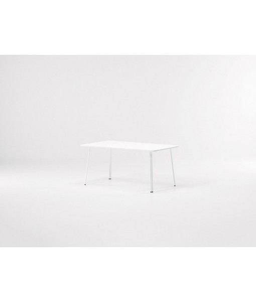 VILLAGE DINING TABLE 160 x 94