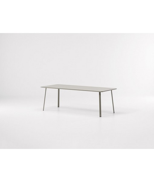 VILLAGE DINING TABLE 220 x 94